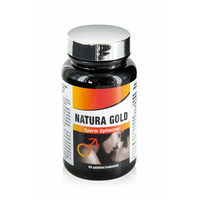 NATURA GOLD sperme optimiseur