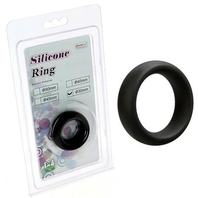 Anneau SILICONE RING 3cm