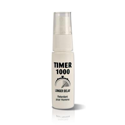 Spray retardant TIMER 1000