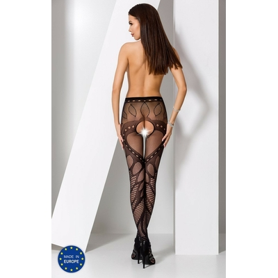 collant-noir-sexy-s007-tu-3700429.1