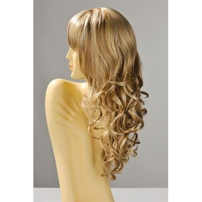 perruque-blonde-zara