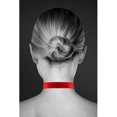 collier-rouge-cadenas-(2)