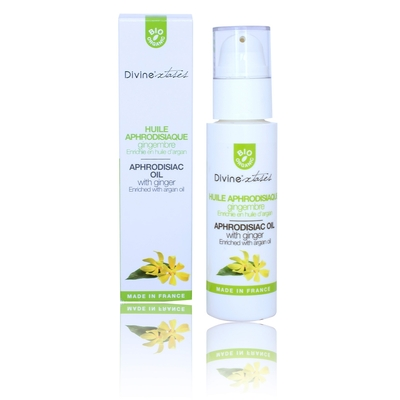 huile-aphrodisiaque-gingembre-ylang-ylang-divinextase-100-ml