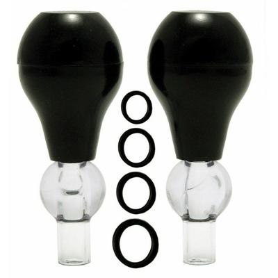 anneaux-noirs-tetons-x8-avec-poires-insertion