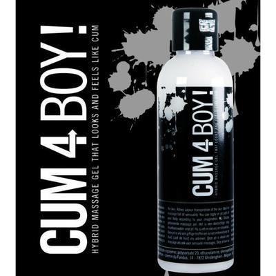 lubrifiant-effet-sperme-cumboy-100-ml-(2)