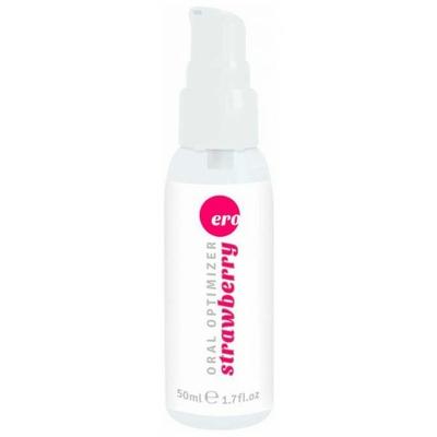 spray-ero-pour-fellation-50-ml-fraise