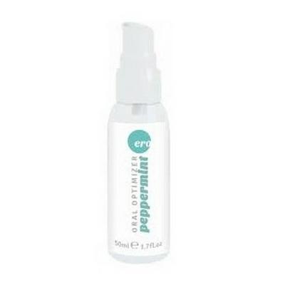 spray-ero-pour-fellation-50-ml-menthe