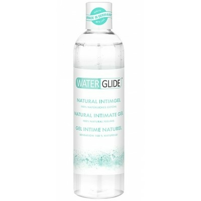 Lubrifiant base eau WATERGLIDE nature 300ml