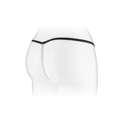 String-perles-ouvert-sexy-recto-noir