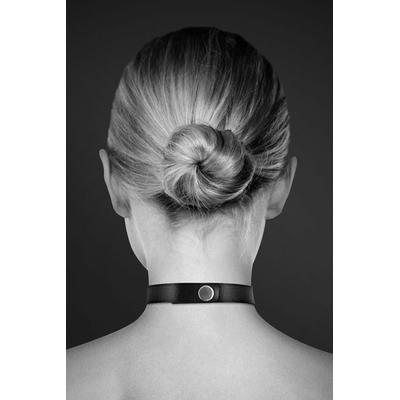 collier-pedentif-metal-double-anneau-bouton-pression-bijoux-pour-toi