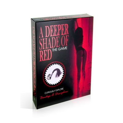 jeu-bdsm-pour-couple-a-deeper-shade-of-red-(2)