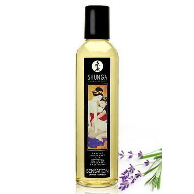 huile-de-massage-shunga-sensation-250-ml