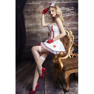 déguisement-infirmière-sexy-profil