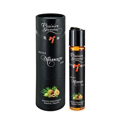 huile-de-massage-comestible-fruits-exotiques-plaisir-secret-(1)