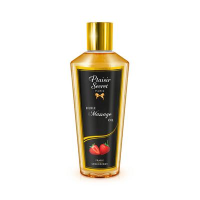 huile-seche-fraise-plaisirs-secret-250ml