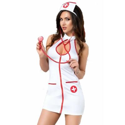 infirmière-déguisement-cr3854-chilirose-5-pieces