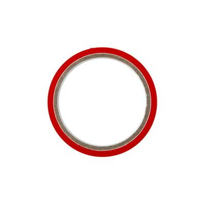 rouleau-bondage-rouge-15m-(2)