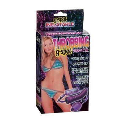 gode-gonflable-vibrant-throbbing-g-spot-2