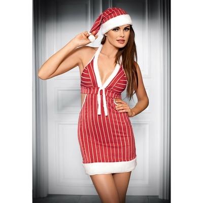 christmas-gift-raye-tessoro-mere-noel