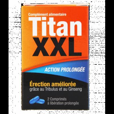 stimulant-homme-titan-xxl-action-prolongee-2-gelules-2