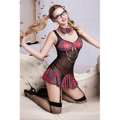 deguisement-etudiante-ecossais-9720-sexy