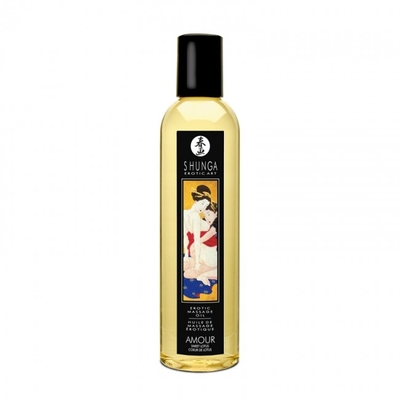huile-shunga-amour-coeur-de-lotus-250-ml-b