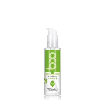 lubrifiant-naturel-boo-50-ml