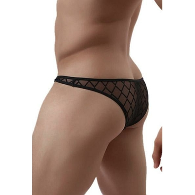 string-homme-transparent-2