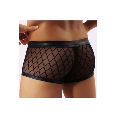 string-noir-transparent-maille-quadrillee-2