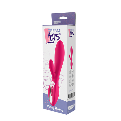 rabbit-silicone-honney-bunny-rechargeable-b