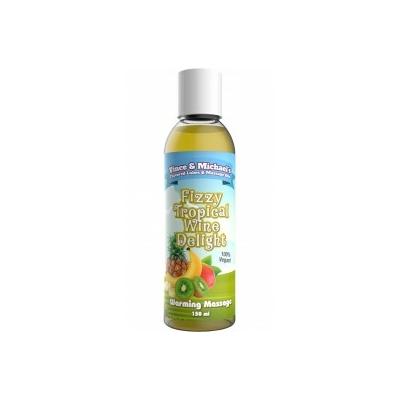 huile-chauffante-swede-saveur-fruits-exotic-vin-petillant-150-ml