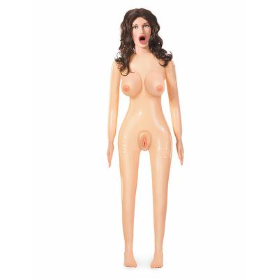 poupée-gonflable-betty-bj-taille-réelle-1