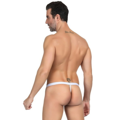 746432-string-homme-blanc-taille-unique-verso