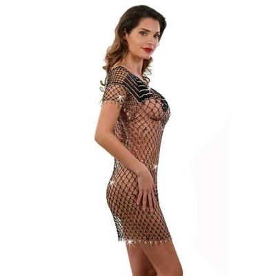 robe-noire-crochet-soisbelle-profil-2032-1-bk-1
