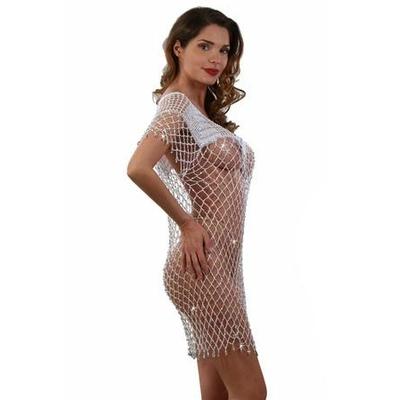 robe-blanche-crochet-soisbelle-profil-2032-1-bk-1