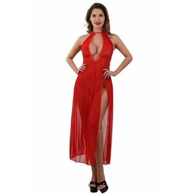 robe-rouge-longue-sexy19934-rd-1