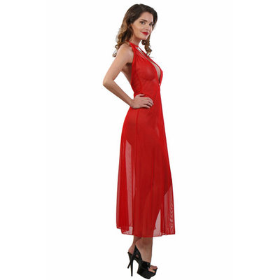 robe-rouge-longue-sexy19934-profil-1