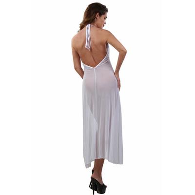 robe-blanche-longue-sexy19934-dos-1