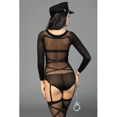 deguisement-policiere-taille-unique-dos-6902