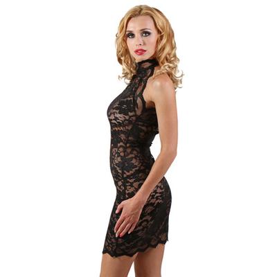robe-dentelle-sans-manche-noire-spazm-profil-9112