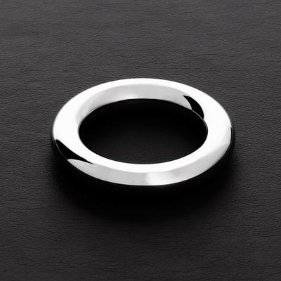 anneau-penien-metalique-rond-10mm-2