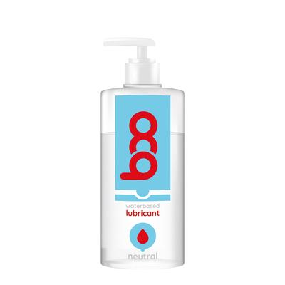 lubrifiant-boo-500ml-pression