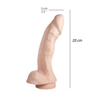 gode-xl-dildorama-22cm-6cm-flesh-2