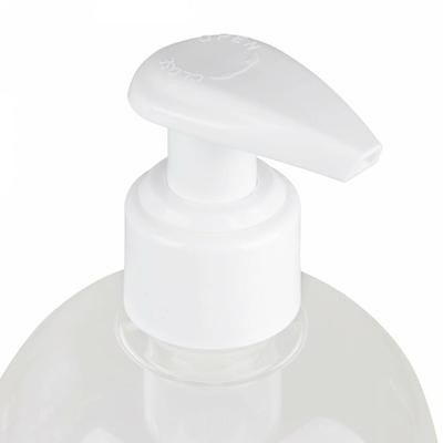 lubrifiant-base-eau-anal-easyglide-bouteille-de-500-ml-2