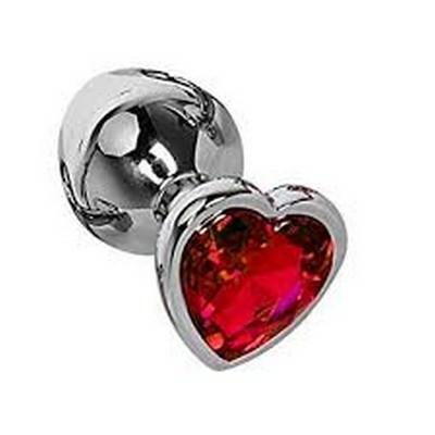 rosebud-coeur-rouge-L-2