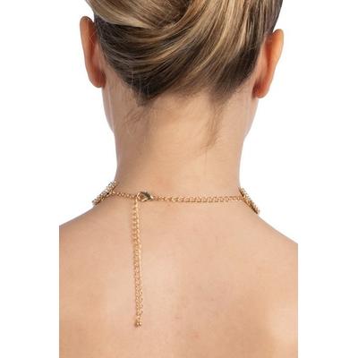 bijoux-pour-toi-collier-pendentif-or-sexy-706003070-cou