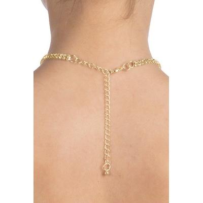 collier-strass-or-bijou-pour-toi-706002070-dos