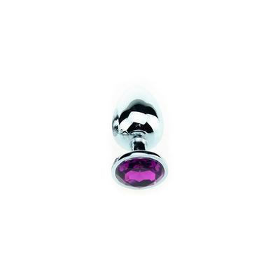 plug-bijou-rosebud-strass-violet-small-65-x-27cm-2