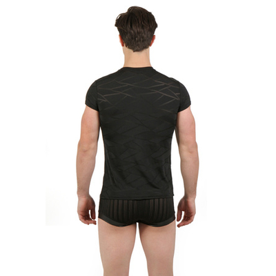 t-shirt-top-homme-maille-fine-dos-9228b-02