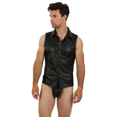 chemise-sans-manche-weetlock-homme-19255-02